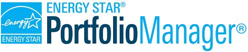 Energy Star Portfolio Manager graphic